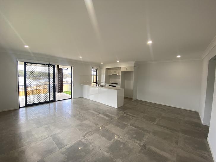 1/14 Dinton Street, Greta 2334, NSW Duplex_semi Photo