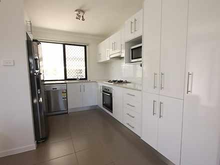 27|5 Atkinson Street, Middlemount 4746, QLD Unit Photo