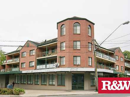 1/11-15 Cahors Road, Padstow 2211, NSW House Photo