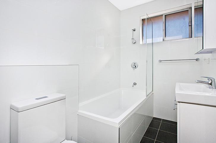 8/327 Marrickville Road, Marrickville 2204, NSW Apartment Photo