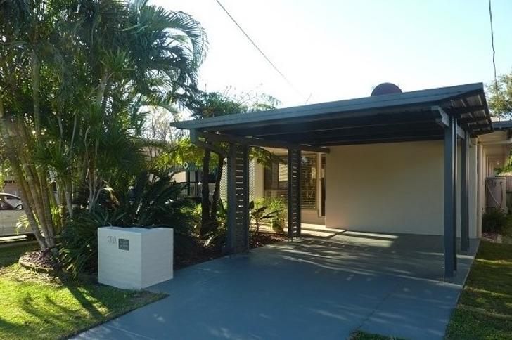 38A Campbell Street, Scarborough 4020, QLD House Photo
