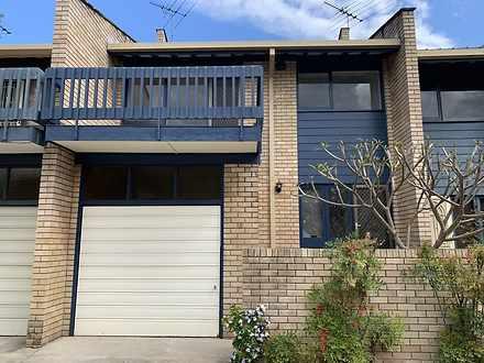 6/113 Hector Street, Sefton 2162, NSW Townhouse Photo