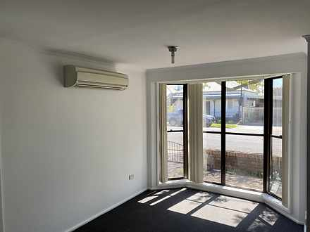 123 Cleary Street, Hamilton 2303, NSW House Photo