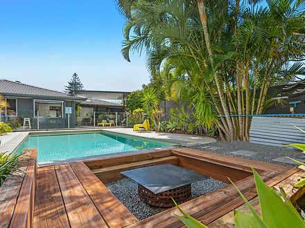 40 Twelfth Avenue, Palm Beach 4221, QLD House Photo