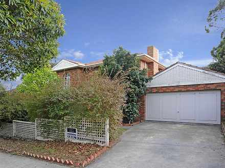 1/7 Firth Street, Doncaster 3108, VIC Unit Photo