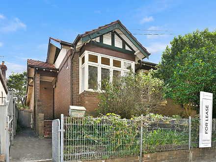 41 Morris Street, Summer Hill 2130, NSW House Photo