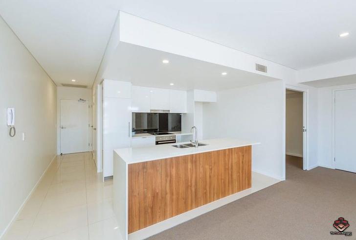 ID:21077453/33 Lakefront Crescent, Varsity Lakes 4227, QLD Apartment Photo
