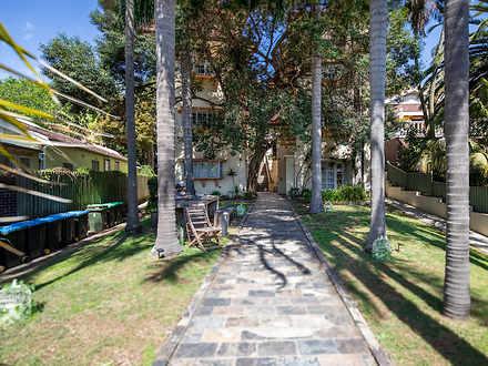 8/64 Sir Thomas Mitchell Road, Bondi 2026, NSW Apartment Photo