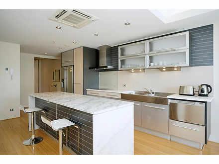 52/22 St Georges Terrace, Perth 6000, WA Apartment Photo
