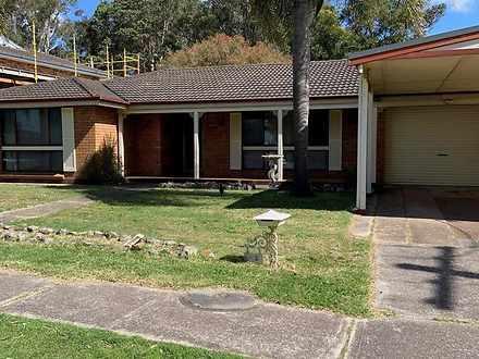 2 Diggers Drive, Tanilba Bay 2319, NSW House Photo