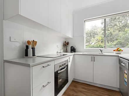 9/224 Longueville Road, Lane Cove 2066, NSW Apartment Photo