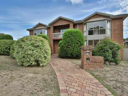 1 Annan Place, Templestowe 3106, VIC House Photo