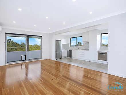 27/14-20 St Andrews Place, Cronulla 2230, NSW Apartment Photo