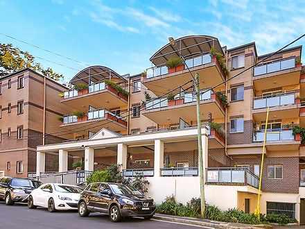 48/12 West Street, Croydon 2132, NSW Apartment Photo