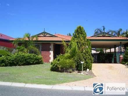 3A Kasba Grove, Joondalup 6027, WA Duplex_semi Photo