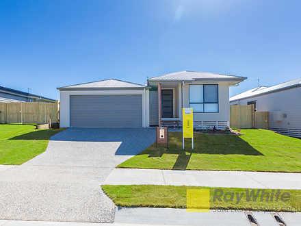 26 Wood Drive, Redbank Plains 4301, QLD House Photo