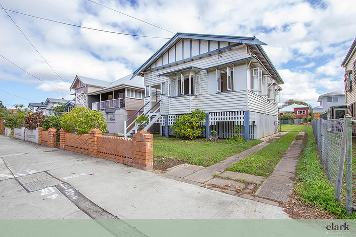 874 Sandgate Road, Clayfield 4011, QLD House Photo