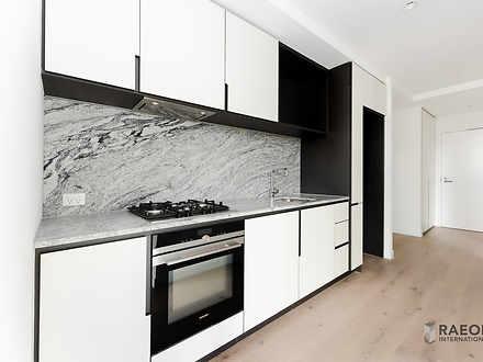 804B/639 Little Lonsdale Street, Melbourne 3000, VIC Apartment Photo