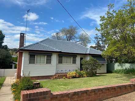 167 Lake Albert Road, Kooringal 2650, NSW House Photo
