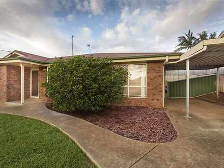 173 Baker Street, Darling Heights 4350, QLD House Photo