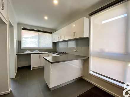 3/32 Woolhouse Street, Northcote 3070, VIC Apartment Photo