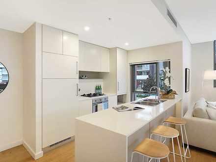 607/6 Mooltan Avenue, Macquarie Park 2113, NSW Apartment Photo