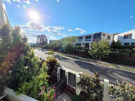 65/1 Grande Avenue, Carrara 4211, QLD Townhouse Photo