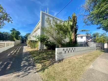 8/133 Eyre Street, North Ward 4810, QLD Unit Photo