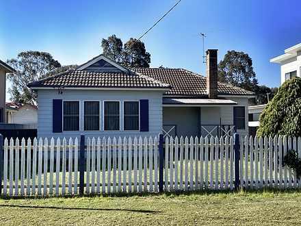 8 Anzac Mews, Wattle Grove 2173, NSW House Photo
