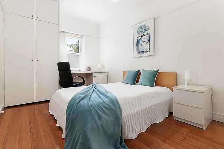 Middle Park 3206, VIC Apartment Photo
