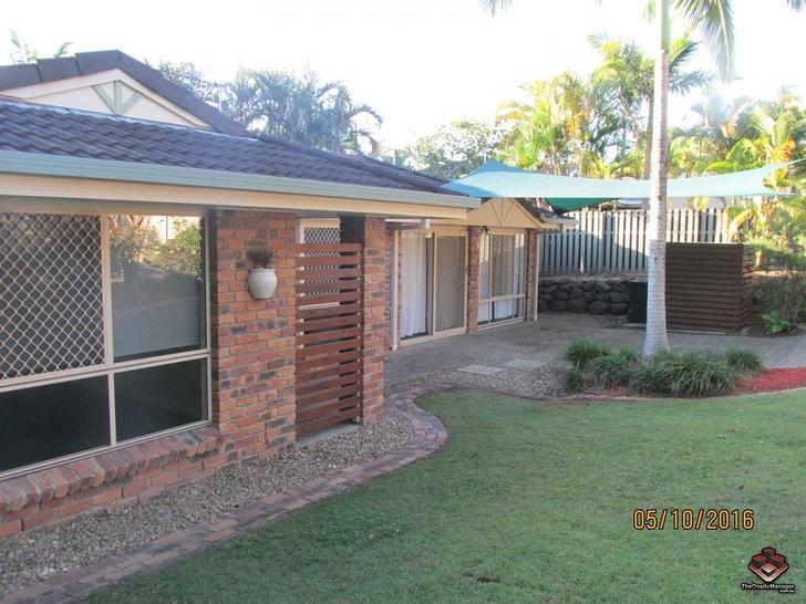 2 Harpullia Rise, Burleigh Heads 4220, QLD House Photo