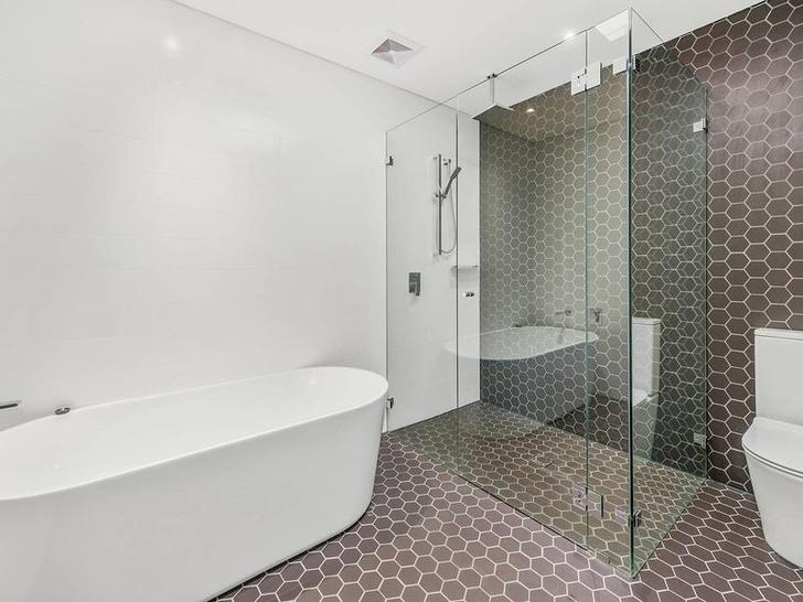 6/296 Campbell Parade, Bondi Beach 2026, NSW Apartment Photo