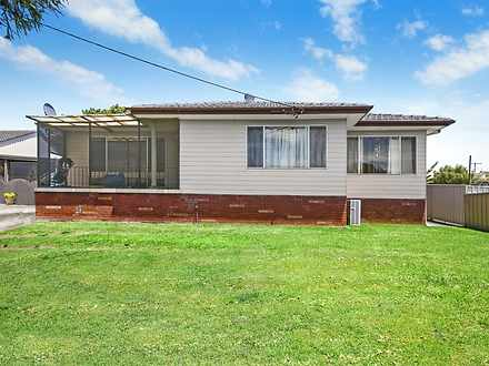 96 Douglas Street, Wallsend 2287, NSW House Photo