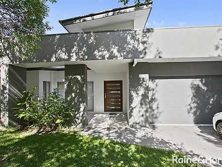 19 Jacksonia Place, Noosaville 4566, QLD House Photo