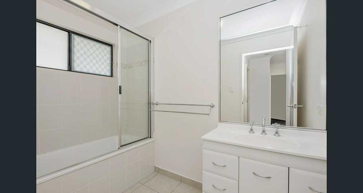 16 Tramore Circle, Burdell 4818, QLD House Photo