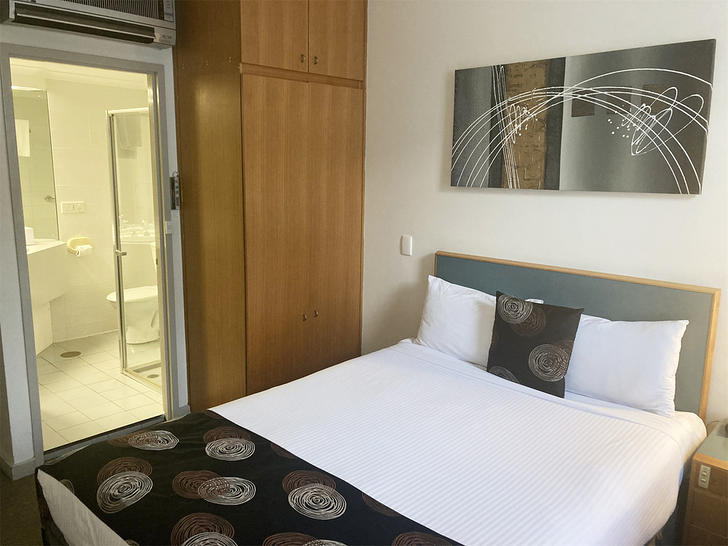 10/247 Gouger Street, Adelaide 5000, SA Apartment Photo