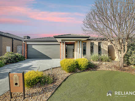 16 Tropic Circuit, Point Cook 3030, VIC House Photo