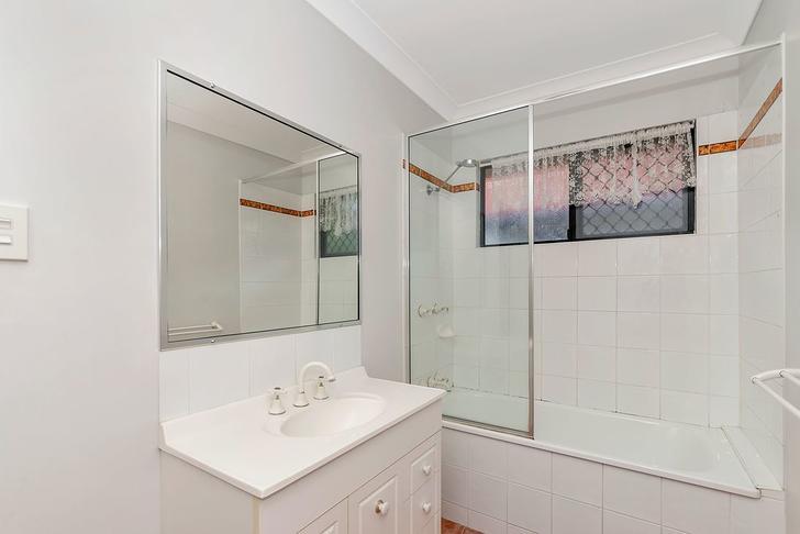 31 Bel Air Avenue, Kirwan 4817, QLD House Photo