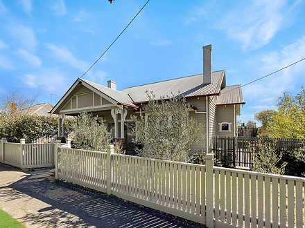 625 Armstrong Street, Soldiers Hill 3350, VIC House Photo
