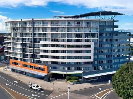 508/314-316 Charlestown Road, Charlestown 2290, NSW Unit Photo