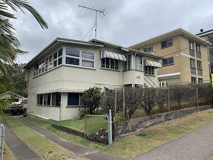50 Edmund Street, Kings Beach 4551, QLD House Photo
