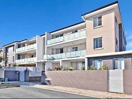 7/92 Liverpool Road, Burwood 2134, NSW Apartment Photo
