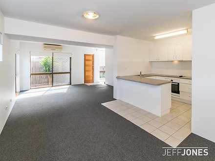 1/58 Earl Street, Greenslopes 4120, QLD Townhouse Photo