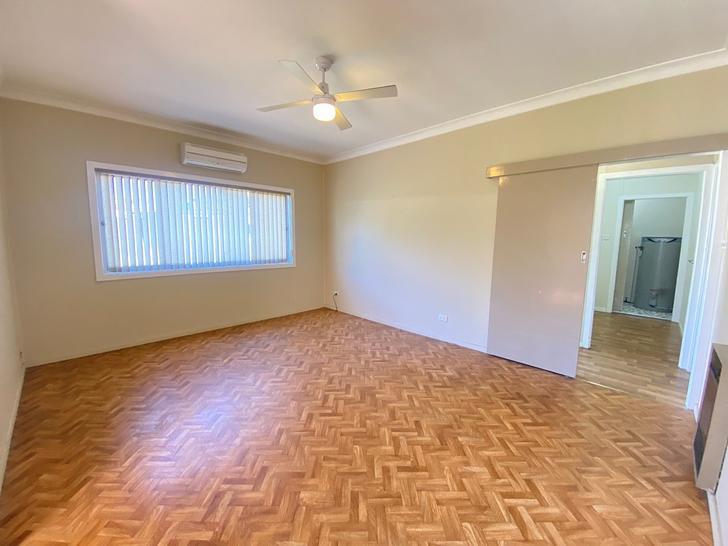 163 Wilkinson Avenue, Birmingham Gardens 2287, NSW House Photo