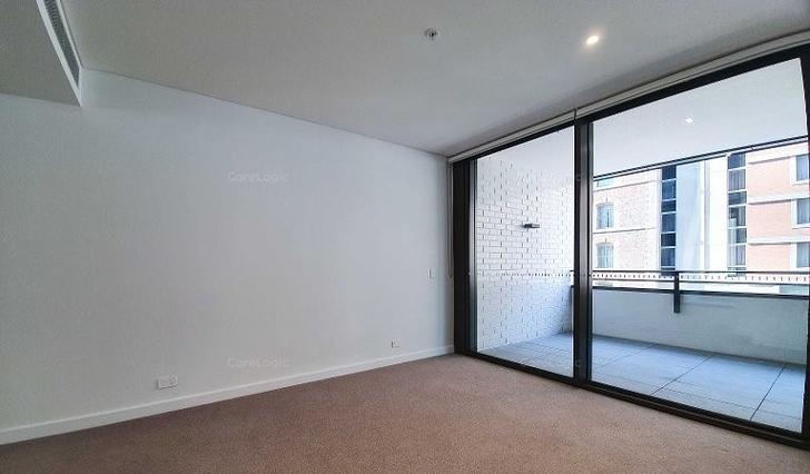 105/83 Harbour Street, Haymarket 2000, NSW Apartment Photo