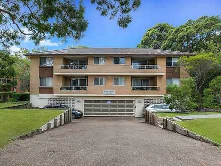 5/158 Willarong Road, Caringbah 2229, NSW Unit Photo