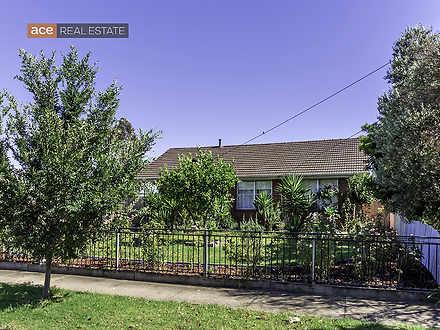 17 Chirnside  Crescent, Laverton 3028, VIC House Photo