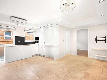 5/44 Grasmere Road, Cremorne 2090, NSW Apartment Photo