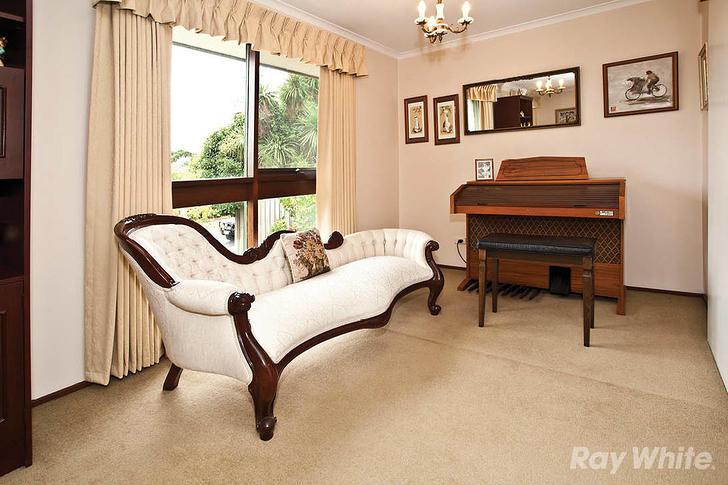 37 Ingleside Crescent, Glen Waverley 3150, VIC House Photo