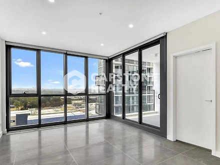 C1301/101 Waterloo Road, Macquarie Park 2113, NSW Apartment Photo